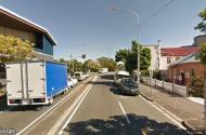 Space Photo: Leichhardt St  Spring Hill QLD 4000  Australia, 56461, 22320