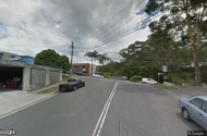 Space Photo: Leighton Pl  Hornsby NSW 2077  Australia, 55482, 18907