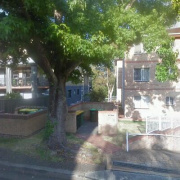 Undercover parking on Linden Street in Sutherland New South Wales 2232