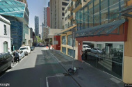 Space Photo: Little Lonsdale St  Melbourne VIC 3000  Australia, 55864, 167163