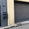 Undercover storage on Davisons Place in Melbourne