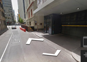 Great Parking Space in Melbourne CBD.jpg