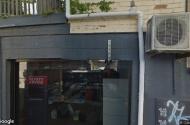 Space Photo: Little Napier Street  Fitzroy VIC  Australia, 92193, 178177