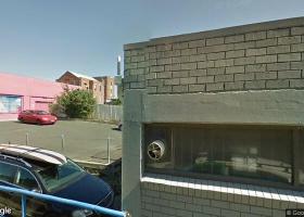 Great spot near little Ryrie street car park ..jpg