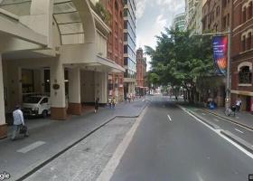 Parking Space near Daring Harbour & Chinatown.jpg