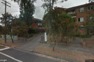Space Photo: Livingstone Road  Marrickville   NSW  2204  Australia, 62913, 56912