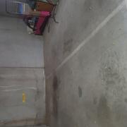 Garage storage on Lygon Street in Carlton North