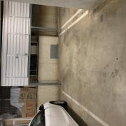 Indoor lot parking on MacDonald St in Erskineville