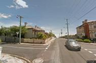 Space Photo: Macfie Street  Devonport  Tasmania  Australia, 61095, 46359