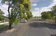 Space Photo: MacLeay St  Dubbo NSW  Australia, 56493, 22417