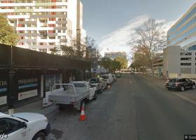 Great parking space in Macquarie street Parramatta.jpg