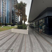 Indoor lot parking on Magdalene Terrace in Wolli Creek