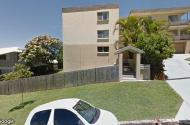 Space Photo: Main Avenue  Wilston QLD  Australia, 95128, 176995