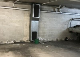 Underground secure car park - Sydney Uni, RPAH.jpg