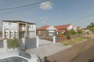 Space Photo: Malley Avenue  Earlwood NSW  Australia, 57410, 163009