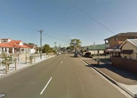 A Parking Space in Parramatta.jpg
