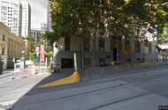 Space Photo: Market Street  Melbourne VIC 3000  Australia, 63663, 157710