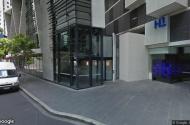 Space Photo: Marmion Place   Docklands VIC 3008   Australia, 30909, 16993