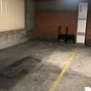 Indoor lot parking on maroubra road in Maroubra