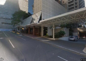 Brisbane CBD Secured Parking.jpg