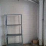 Storage Room storage on Maryvale Street in Toowong