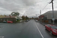 Space Photo: Mater St  Collingwood VIC 3066  Australia, 30173, 156842