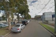 Space Photo: Mayvic St  Greenacre NSW 2190  Australia, 36146, 20710