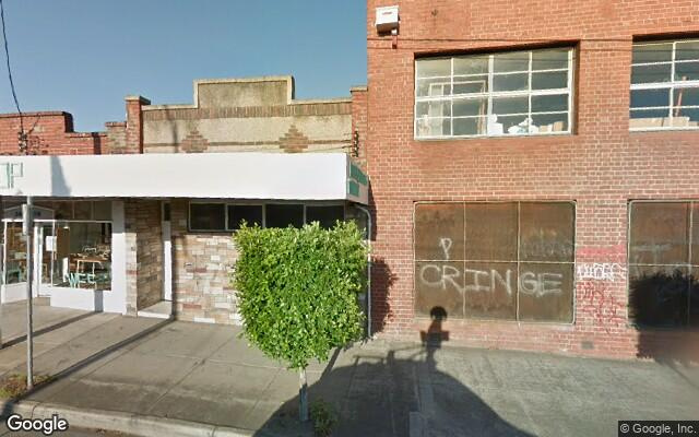Space Photo: Melville Rd  Brunswick West VIC 3055  Australia, 79175, 97983