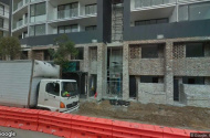 Space Photo: Mentmore Avenue  Rosebery NSW  Australia, 79322, 100561