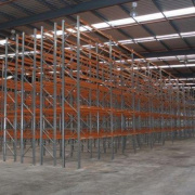 Warehouse storage on Miguel Road in Bibra Lake Western Australia 6163