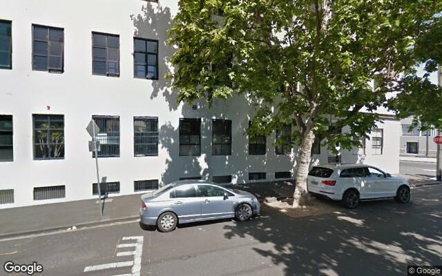 Space Photo: Milton Street  West Melbourne VIC  Australia, 91300, 151924