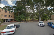 Space Photo: Monaco Street  Surfers Paradise  Queensland  Australia, 62967, 49432