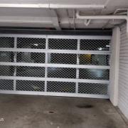 Indoor lot parking on Montgomery Street in Kogarah