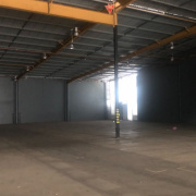 Warehouse storage on Montpelier Road in Bowen Hills Queensland 4006