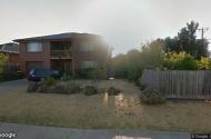 Space Photo: Montpellier Drive  Avondale Heights  Victoria  Australia, 67344, 60461