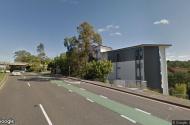 Space Photo: Montrose Road  Taringa  Queensland  Australia, 61078, 58383