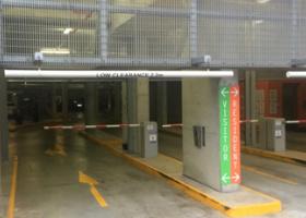 Secure Underground Parking B2 nr Melbourne/Hobart.jpg