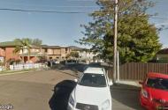 Space Photo: Mooney St  Strathfield South NSW 2136  Australia, 88155, 139514