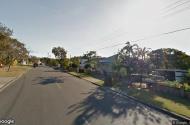 Space Photo: Moore Street  Morningside QLD  Australia, 79452, 99650