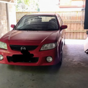 Undercover parking on Morang Road in Hawthorn Victoria 3122