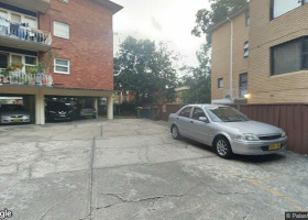 Parking Space Available 2 Minutes Walk From Strathfield Station.jpg