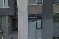 Space Photo: Mount Street  Prahran VIC  Australia, 63678, 48802
