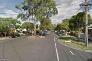 Space Photo: Murphy Street  Richmond VIC  Australia, 92750, 163059