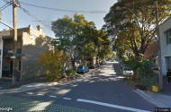 Space Photo: Myrtle St  Chippendale NSW 2008  Australia, 39911, 33702