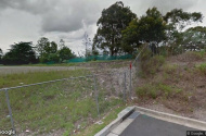 Space Photo: Network Place  North Ryde NSW 2113  Australia, 80574, 112561