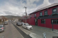 Space Photo: Newdegate Street  North Hobart  Tasmania  Australia, 60587, 45796