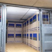 Storage Room storage on Newland Street in Bondi Junction