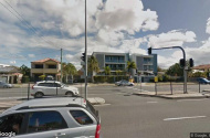 Space Photo: Nobbys Court  2269 Gold Coast Hwy  Mermaid Beach QLD 4218  Australia, 37733, 14662