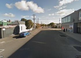 Secure Car Park Close to City (Clifton Hill).jpg