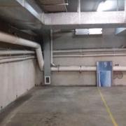 Indoor lot parking on O'Brien Street in Bondi Beach